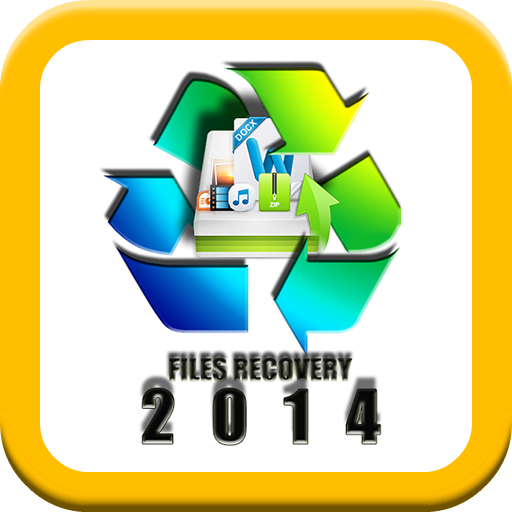 Recover Deleted Photo Tools