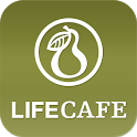 LifeCafe Healthy Pantry icon