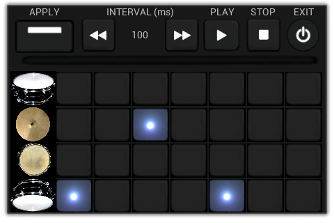 Studio music - garage band 1 0 4 2 Apk Download - cs example