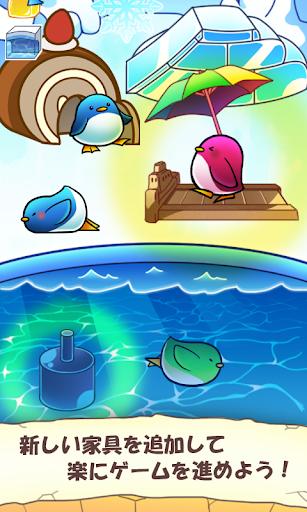 無料休闲Appのペンギンライフ - 無料育成ゲーム|記事Game