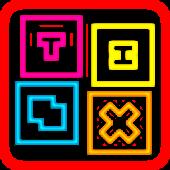 Puzzle Quads Free