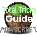 Minecraft New Tricks