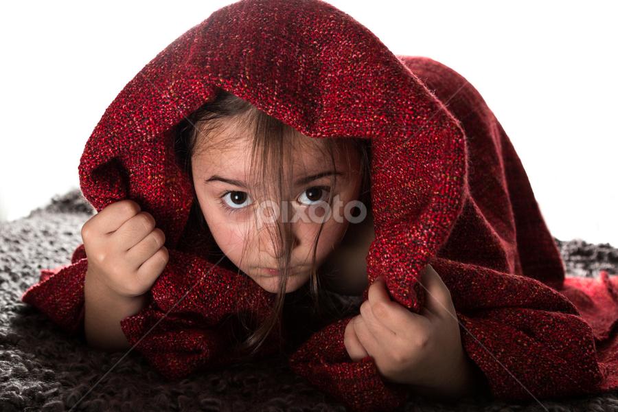 Desert Princess by Radu Anton - Babies & Children Babies ( child, princess, desert )