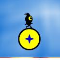 Bob The Alien icon