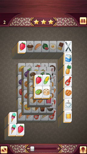 Mahjong King  screenshots 20
