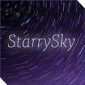 XPERIA™ StarrySky