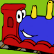 Tootooni! for Toddlers & Kids icon