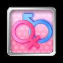 男と女のHな恋愛診断! icon