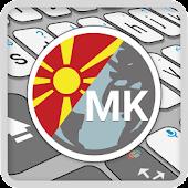 ai.type Macedonian Prediction