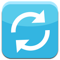 Recovery Flasher Utility icon