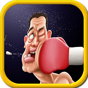 Boxing Game for PC and MAC