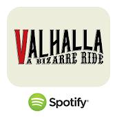 Valhalla 2014