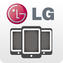 LG Mobile Catalog icon