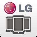 LG Club icon