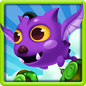 Flying Bat for PC and MAC