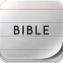 Bible Minded icon