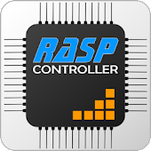 RaspController