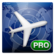 FlightTrack Pro Upgrade icon