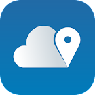 Fabasoft Cloud icon