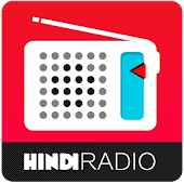 Hindi Internet Radio