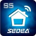 S5 SEDEA icon