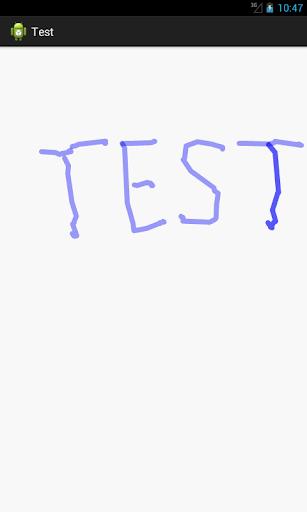 無料生活Appのtest|記事Game