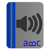 AudioBook Companion Lite