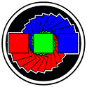 Spinpossible icon