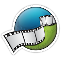 UVSAdmin icon