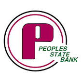 Peoples State Bank Mobile