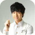 Lee Seung Gi Live Wallpaper icon
