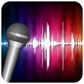 Recorder Plus Free