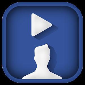 FB वीडियो प्लेयर APK