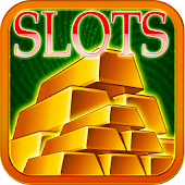 GOLD SLOTS MULTIPLE REELS FREE
