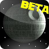 Star Wars ARCADE BETA