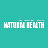 Natural Health Android APK Download Free By Aceville Publications Limited