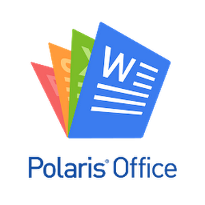 Polaris Office + PDF v6.0.6 Apk Full App