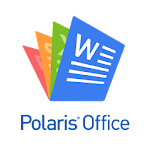 Polaris Office + PDF 6.5.4 Apk