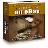 Cash In On Ebay - Expert Guide