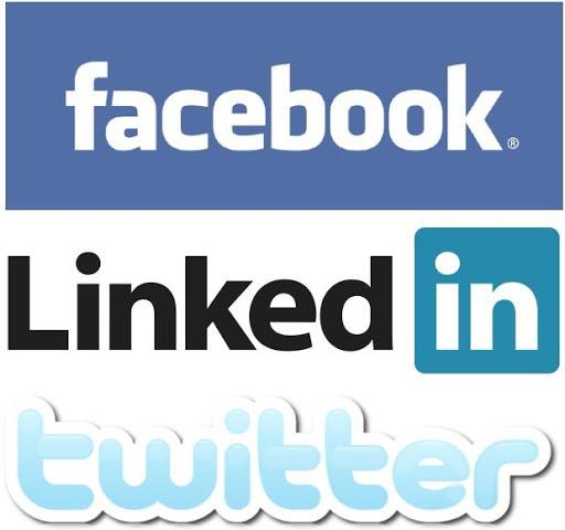 FaceTweet