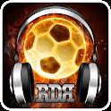 Radios Deportivas Regias