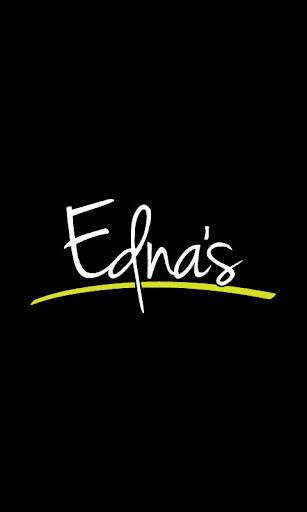 Edna's Café