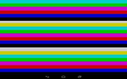ZXPlectrum Screenshot 2