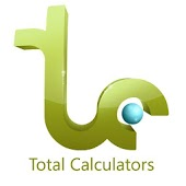 Total Calculator