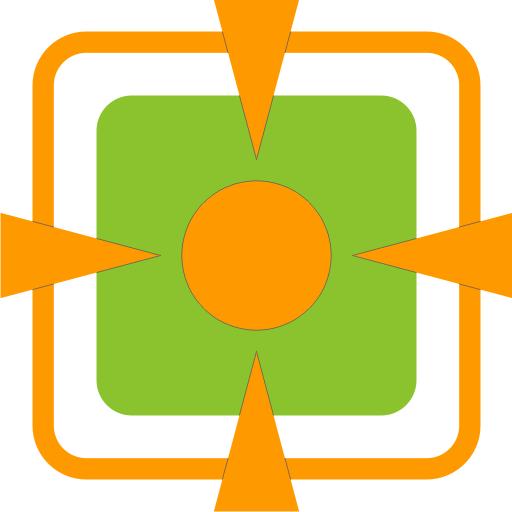 HardFridge 生產應用 App LOGO-APP試玩