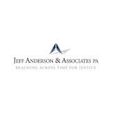 Anderson Advocates