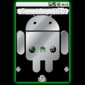 Metal Android