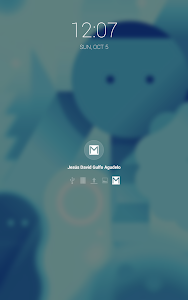 Peek Free v5.02 build 39