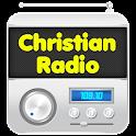 Christian Radio icon
