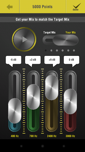 StudioEars 2 - Audio Engineers